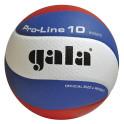Gala - volejbalový míč STUDENT BP5033S