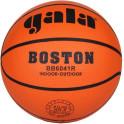 Gala - volejbalový míč PRO LINE 5581S