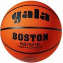 Gala - míč basket BOSTON BB6041R