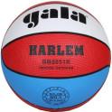 Gala - míč basket BOSTON BB7041R