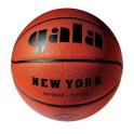 Gala - míč basket BOSTON BB6041R