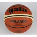 Gala - míč basket NEW YORK 6021S