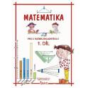 Matematika 5, 1. díl