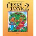 ČESKÝ JAZYK 2. ročník