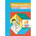 MATEMATIKA 3. ročník - 1. díl
