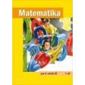 MATEMATIKA 4. ročník - 1. díl