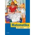 MATEMATIKA 5. ročník - 1. díl