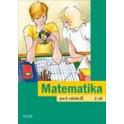 MATEMATIKA pro 5. ročník - 2. díl
