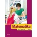 MATEMATIKA pro 5. ročník - 3. díl