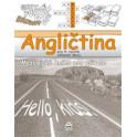 ANGLIČTINA 4. ROČNÍK Metodická příručka