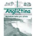 ANGLIČTINA 5. ROČNÍK Metodická příručka