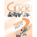 Start with Click New 2 - pracovní sešit