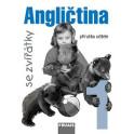 Angličtina se zvířátky 1 - příručka pro učitele