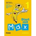 Start mit Max 1