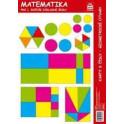 Karty k matematice pro 1. ročník