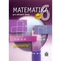 MATEMATIKA 6 - Geometrie