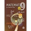 MATEMATIKA 9 - Algebra