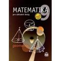 MATEMATIKA 9 - Geometrie