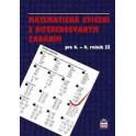 Matematická cvičení s diferencovaným zadáním pro 6.–9. r. ZŠ