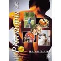 PŘÍRODOPIS 8 - Biologie člověka