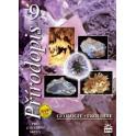 PŘÍRODOPIS 9 - Geologie, ekologie