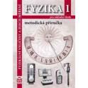 FYZIKA 1 metodická příručka