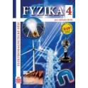 FYZIKA 4 ELEKTROMAGNETICKÉ DĚJE