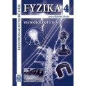 FYZIKA 4 - ELEKTROMAGNETICKÉ DĚJE, metodická příručka