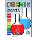 Chemie pro 8. r. ZŠ