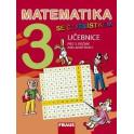 Matematika se Čtyřlístkem 3