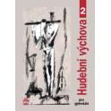 HUDEBNÍ VÝCHOVA PRO GYMNÁZIA II, 2 CD
