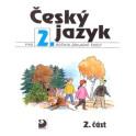 Český jazyk 2, 2. část