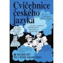 Český jazyk 2 - cvičebnice