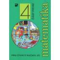Matematika 4, 1. část