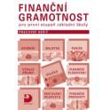 Finanční gramotnost pro 1. st. ZŠ - pracovní sešit
