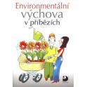 Environmentální výchova v příbězích
