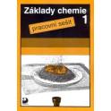 Základy chemie 1 - pracovní sešit
