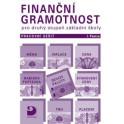 Finanční gramotnost pro 2. st. ZŠ - PS I/Peníze