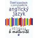 Anglický jazyk - příprava k maturitě