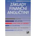 Základy finanční angličtiny