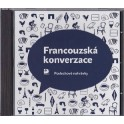 Francouzská konverzace - CD