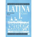 Latina I. pro SŠ