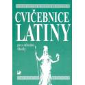 Latina cvičebnice pro SŠ