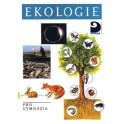 Ekologie a ochrana životního prostředí pro gymnázia