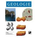 Geologie pro gymnázia