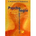 Psychologie obchodní činnosti
