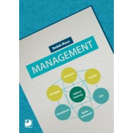 Management pro střední školy a vyšší odborné školy, aspekty manažera