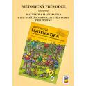Metodický průvodce k Matýskově matematice 4. díl