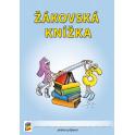 Žákovská knížka pro 3.–9. ročník (modrá)