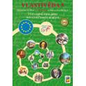 Vlastivěda 5 – Významné události nových českých dějin (učebnice)